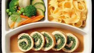 Jed_preh_podj_dinner obrok