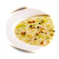 Dnevna juha