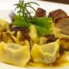 Kvalitetni zdravi obroki, meniji, kosila ali malice…