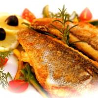 Meniji za varovalno dieto