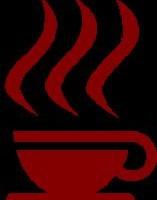 Kava esspreso