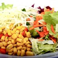 Meniji za solatni obrok